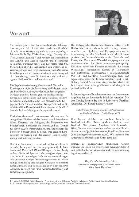 Download Katalog inkl. Beschreibungen (3 MB) - Pädagogische ...