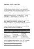 Inklusion erfordert eine Zuteilung sonderpädagogischer Ressourcen ... - Page 2