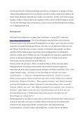 Inklusion erfordert eine Zuteilung sonderpädagogischer Ressourcen ... - Page 5