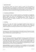 Curriculum - Pädagogische Hochschule Oberösterreich - Page 5
