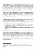 Curriculum - Pädagogische Hochschule Oberösterreich - Page 6