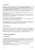 Curriculum - Pädagogische Hochschule Oberösterreich - Page 7