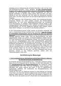 Messung der Lebensdauer angeregter Kerzustände - Seite 5