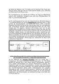Messung der Lebensdauer angeregter Kerzustände - Seite 7