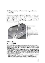 MAG_2013-09-09.pdf