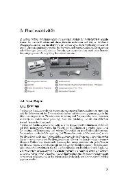 RAD_2013-09-09.pdf