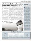 EN PUNTO NOTICIAS - Page 2