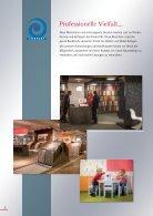 Boden & Wand 2014 - Seite 2
