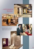 Boden & Wand 2014 - Seite 3