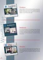 Boden & Wand 2014 - Seite 4