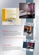Boden & Wand 2014 - Seite 5