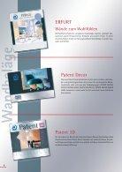 Boden & Wand 2014 - Seite 6