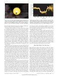 Searching for Shadows of Other Earths - Page 4