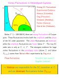QED3 Theory of High Temperature Superconductors • What is the ... - Page 6