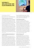 WANDERAUSSTELLUNG ANTRIEB ZUKUNFT - Phaeno - Seite 7
