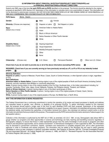 proposal2007_draft09.. - Henry A. Rowland Department of Physics ...