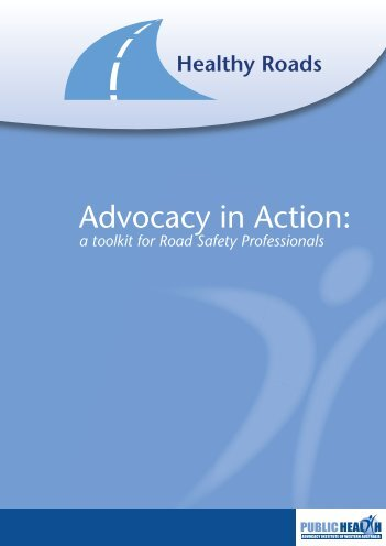 Community Health Nursing: Advocacy for Population Health, 5th Edition