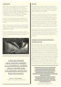 Een film van Norbert ter Hall - PhantaVision - Page 2