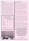 Een film van Norbert ter Hall - PhantaVision - Page 3