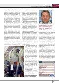 Direktantrieb in den Startlöchern - Pharma+Food - Seite 3
