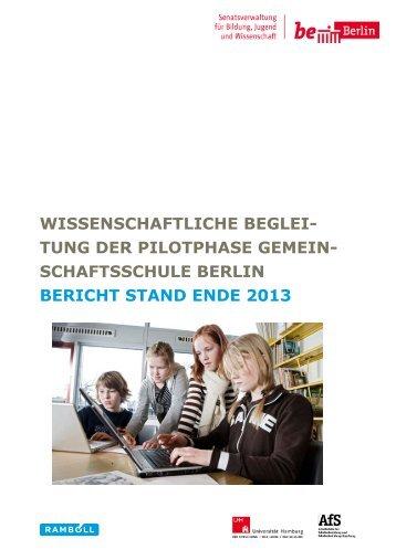 gems_4_zwischenbericht_akt.pdf?start&ts=1398861692&file=gems_4_zwischenbericht_akt