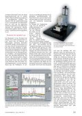 Abrieb simulieren und messen - Plastverarbeiter - Seite 2