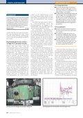 DAS OHR AM VERDICHTER - Chemie Technik - Seite 2