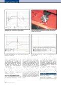 DAS OHR AM VERDICHTER - Chemie Technik - Seite 3
