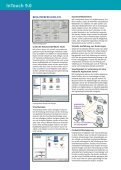 InTouch 9.0 - All-electronics.de - Seite 2