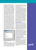 InTouch 9.0 - All-electronics.de - Seite 3