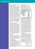 InTouch 9.0 - All-electronics.de - Seite 4