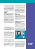 InTouch 9.0 - All-electronics.de - Seite 5