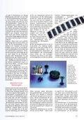 Vom laufenden Band - Plastverarbeiter - Seite 2