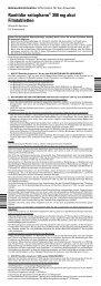 Ranitidin-ratiopharm® 300 mg akut Filmtabletten - pharma-fuchs.de