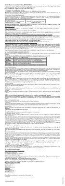 Atenolol-ratiopharm® 25 mg Filmtabletten - pharma-fuchs.de - Seite 2