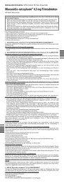 Moxonidin-ratiopharm® 0,3 mg Filmtabletten - pharma-fuchs.de