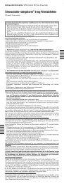 Simvastatin-ratiopharm® 5 mg Filmtabletten - pharma-fuchs.de