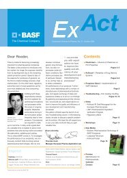 Film Coating: Scuffing - Pharma Ingredients & Services BASF
