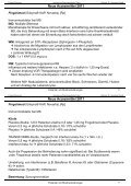 "Nachbesprechung ""Pharmazeutische Praxis"" - pharma4u - Seite 2"