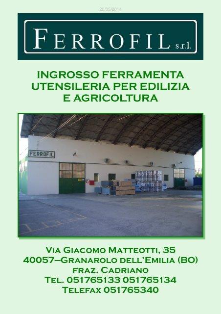 4 PULITORI PER LA PULIZIA DELLE CANNE DEI FUCILI CALIBRO 8-12-20.Y25