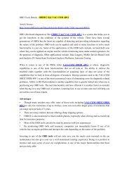 OBD Tools Details - OBDII 2 Kki VAG COM 409.1.pdf