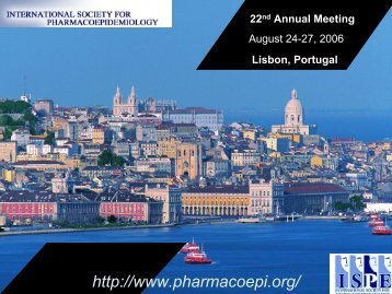 22nd Annual Meeting