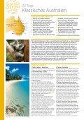 Klassisches Australien - Seite 2