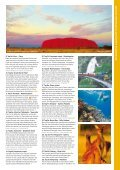 Klassisches Australien - Seite 3