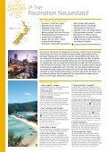 Faszination Neuseeland - Seite 2