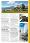 Faszination Neuseeland - Seite 3