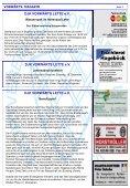 Ausgabe 100 - DJK Vorwärts Lette eV - Page 3