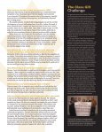 The Purdue Pharmacist, Summer 2007 - Purdue College of ... - Page 7
