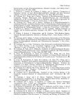 Curriculum vitae for mark cushman - Purdue College of Pharmacy ... - Page 4