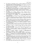 Curriculum vitae for mark cushman - Purdue College of Pharmacy ... - Page 6